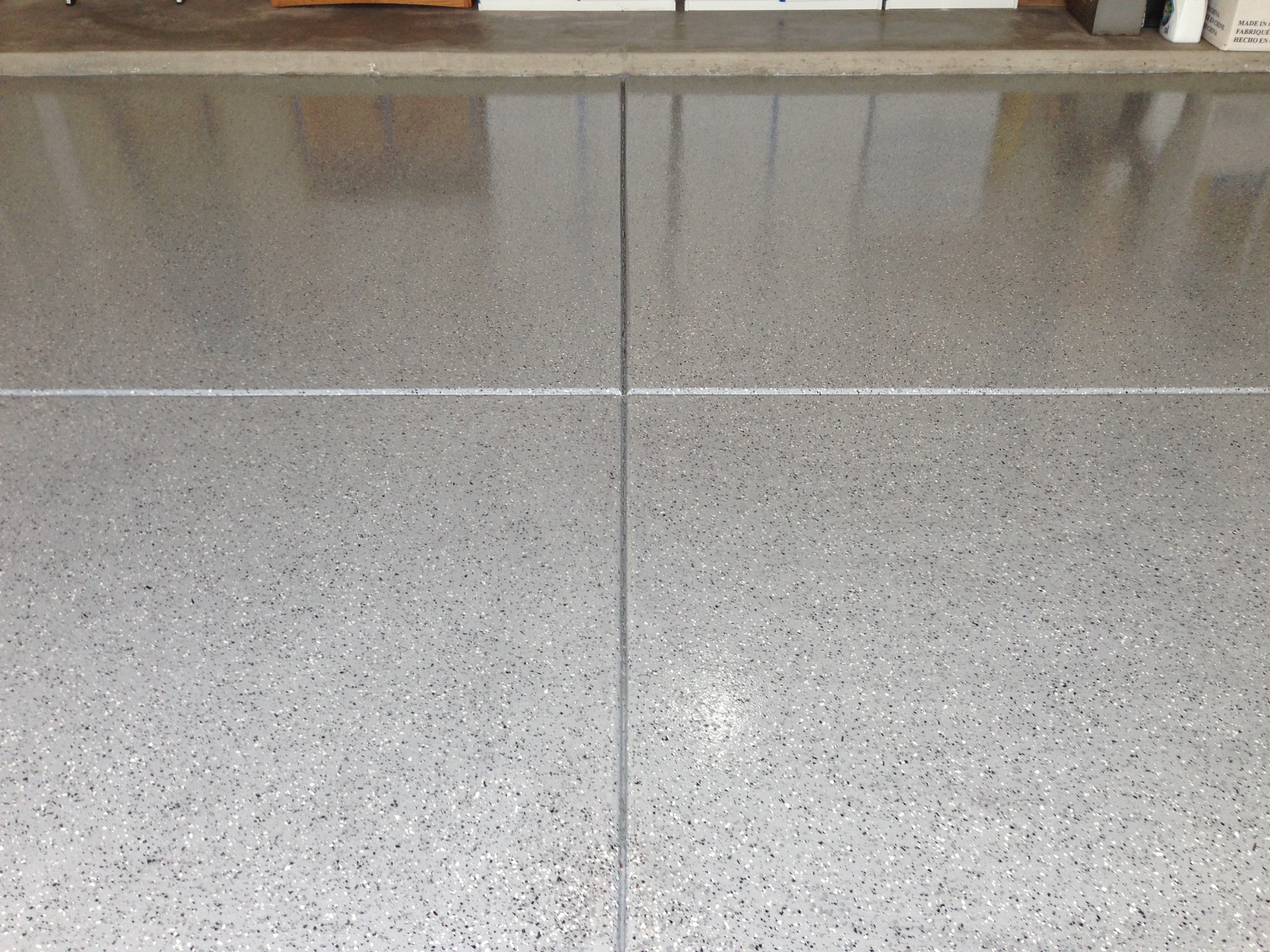 Decorative Concrete Overlay Decorative Concrete Flooring Overlays Arizona Concrete Designs