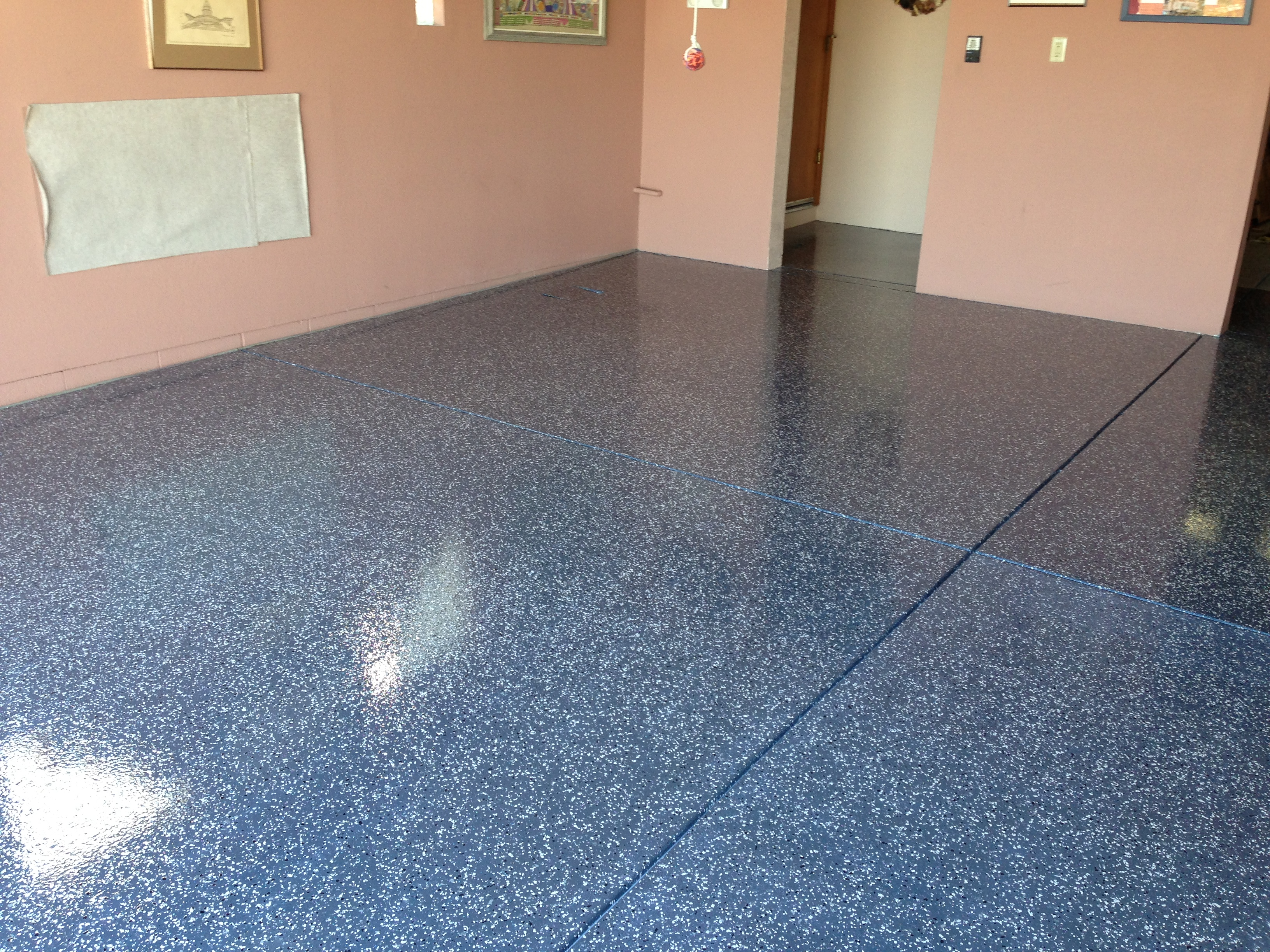 Concrete Floors Tucson Az Thefloors Co